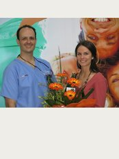 Clear Smiles Orthodontics - 1/2 Investigator Drive, Robina, Queensland, 4226,