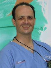 Clear Smiles Orthodontics - 1/2 Investigator Drive, Robina, Queensland, 4226,  0