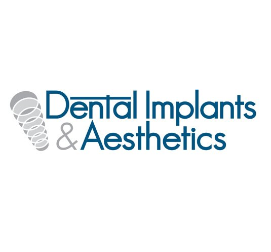Gold Coast Dental Implants and Aesthetics