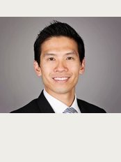Specialist Prosthodontics -Gold Cost Branch - Suite 10, Level 6, Premion Pl, 39 White St, Southport, QLD, 4215,