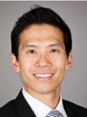 Specialist Prosthodontics -Gold Cost Branch - Suite 10, Level 6, Premion Pl, 39 White St, Southport, QLD, 4215,  0