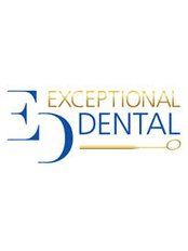 Exceptional Dental - image 0