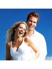 All Smiles Denture Clinic - 95 King Street, Buderim, Queensland, 4556,  0