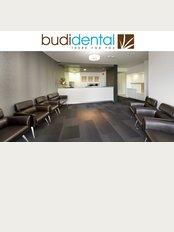 Budi Dental - Suite 7, Ballinger Place, 3-5 Ballinger Road, Buderim, Sunshine Coast, QLD, 4556,