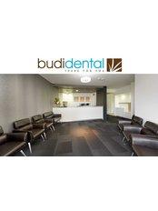 Budi Dental - Suite 7, Ballinger Place, 3-5 Ballinger Road, Buderim, Sunshine Coast, QLD, 4556,  0