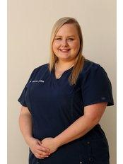Dr Crystle Culling - Dentist at Budi Dental