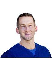 Dr Scott  Preston - Dentist at Budi Dental
