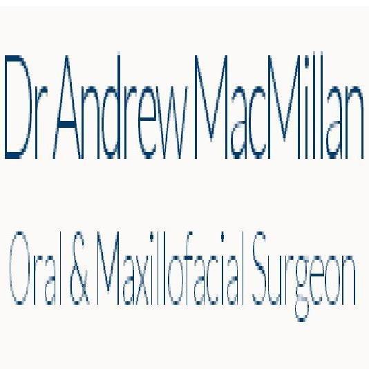 Dr Andrew MacMillan - Toowoomba