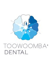 Toowoomba Dental - image 0