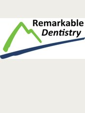 Remarkable Dentistry - Peterborough Dental Clinic