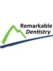 Remarkable Dentistry - Peterborough Dental Clinic - image 0