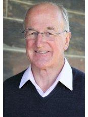 Ian Watson - Dentist at Excel Orthodontics - Warradale