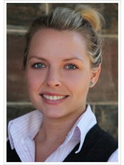 Sarah Ferguson - Dental Auxiliary at Excel Orthodontics - Warradale
