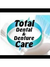 Total Dental and Denture Care - Marion - image 0