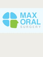 Max Oral Surgery - 168 Ward Street, North Adelaide, Adelaide,