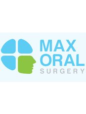 Max Oral Surgery - 168 Ward Street, North Adelaide, Adelaide,  0