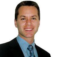 Duncan Orthodontics - Norwood