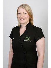 Mrs Emma Wohlers - Dental Hygienist at National Periodontics