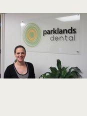 Parklands Dental - 187 Fullarton Road, Dulwich, Adelaide, SA, 5065,
