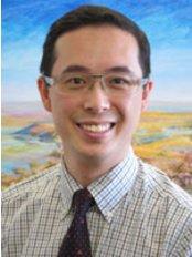 Eden Lau - Orthodontist at ONiA - McLaren Vale