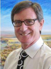 ONiA - McLaren Vale - Guy Burnett