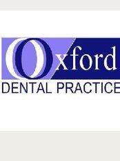 Oxford Dental Practice - Oxford Dental Practice  Shop 10/169 Unley Rd, Unley, Adelaide, SA, 5061,