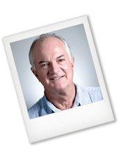 Dr Michael Adams - Dentist at Adams Dental