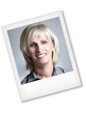 Ms Sue - Practice Manager at Adams Dental