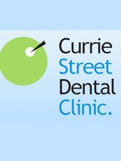 Currie Street Dental Clinic - image 0