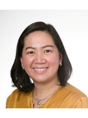 Dr Welyn Gordo - Dentist at Dental Excellence - Adelaide