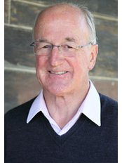 Ian Watson - Dentist at Excel Orthodontics - Nuriootpa