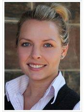 Sarah Ferguson - Dental Auxiliary at Excel Orthodontics - Nuriootpa