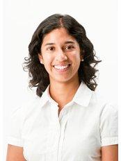 Dr Bal Reddy - Dentist at Gawler Place Dental - Adelaide