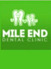 Mile End Dental Clinic - 131 Henley Beach Rd, Mile End, SA, 5031,  0