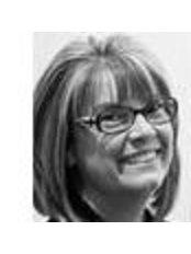 Miss Joanne Medson - Manager at Adelaide Dental Solutions