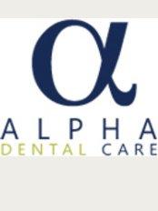 Alpha Dental Care - Australia - 169 Prospect Road, Prospect, Prospect, SA, 5082,