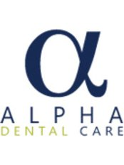 Alpha Dental Care - Australia - 169 Prospect Road, Prospect, Prospect, SA, 5082,  0