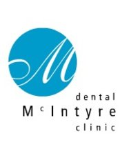 McIntyre Dental Clinic - image 0