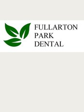 Fullarton Park Dental - Fullarton Park Dental