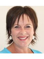 Kerry Mott (Patient Coordinator) - Patient Services Manager at Hart Dental