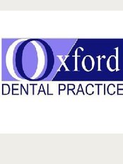 Oxford Dental Practice - Oxford Dental Practice  Shop 10/169 Unley Rd, Unley, Adelaide, SA, 5061,