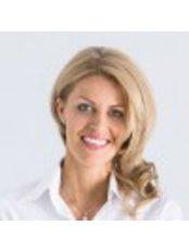 Specialty Orthodontics - 73 Walkerville Terrace, Walkerville, SA, 5081,  0