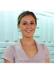 Ms Denny Webber -  at Morphett Vale Dental Care