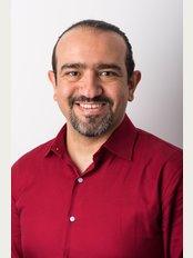 Noarlunga House Dental - Dr Samy Kafagy, Dentist