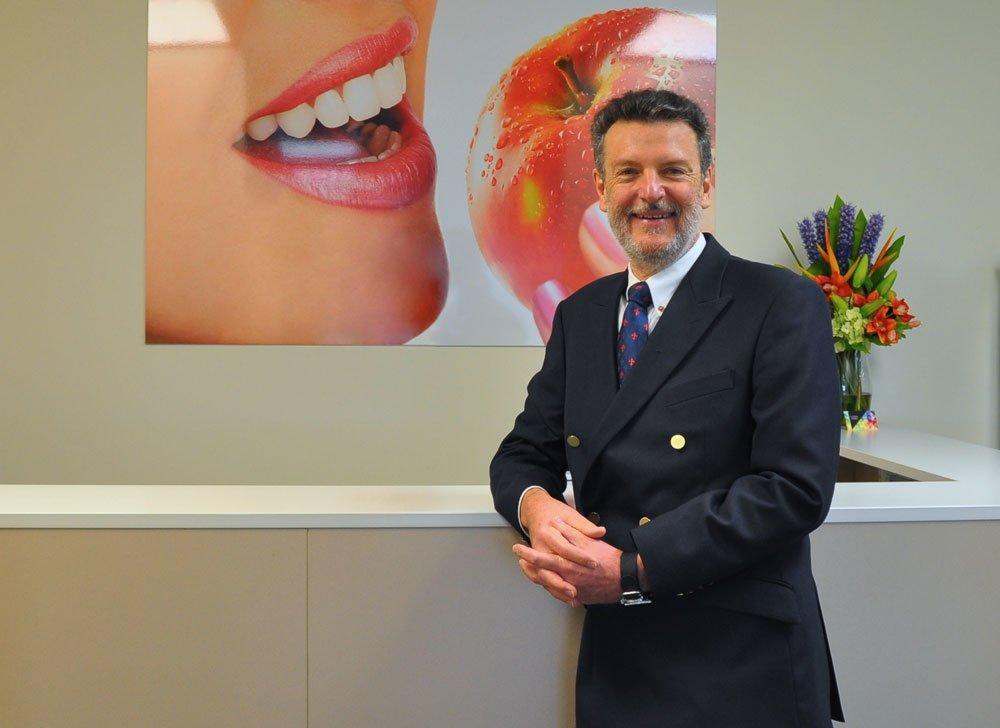 Orthodontic Smile Practice - Hallett Cove