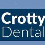 Crotty Dental - Hobart