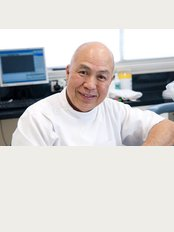 Dr. J.A. Chau Dental Surgeons - Hobart