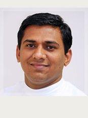 Integrated Smiles Bendigo - Dr Dinesh