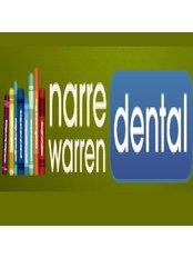 Dr Christopher Lee - Dentist at Narre Warren Dental