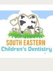 South Eastern Children's Dentistry - Hallam - 24 Spring Square, Hallam, VIC, 3803,